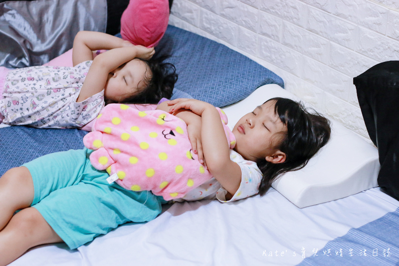 GreySa格蕾莎 兒童環保記憶枕 GreySa格蕾莎兒童枕頭 GreySa格蕾莎記憶枕 兒童枕頭推薦 兒童記憶枕推薦 兒童寢具3.jpg