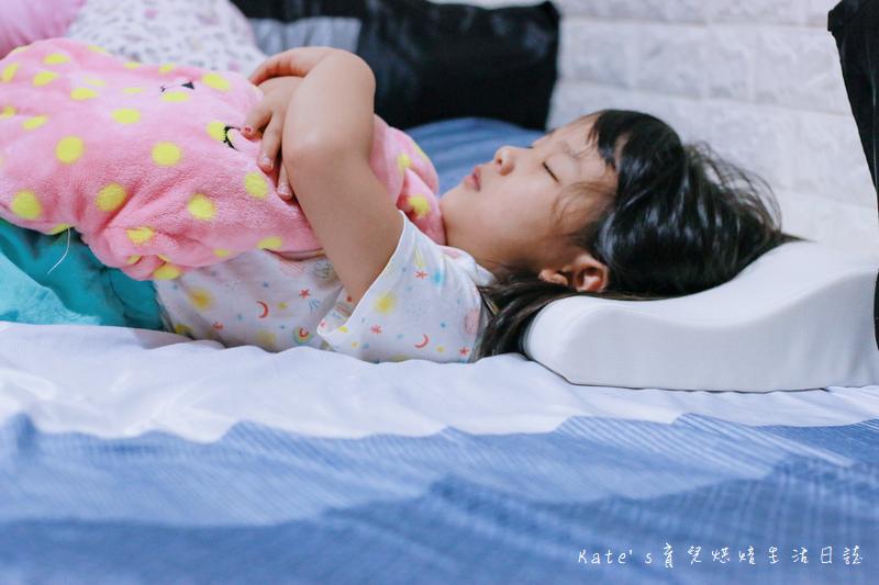 GreySa格蕾莎 兒童環保記憶枕 GreySa格蕾莎兒童枕頭 GreySa格蕾莎記憶枕 兒童枕頭推薦 兒童記憶枕推薦 兒童寢具0.jpg