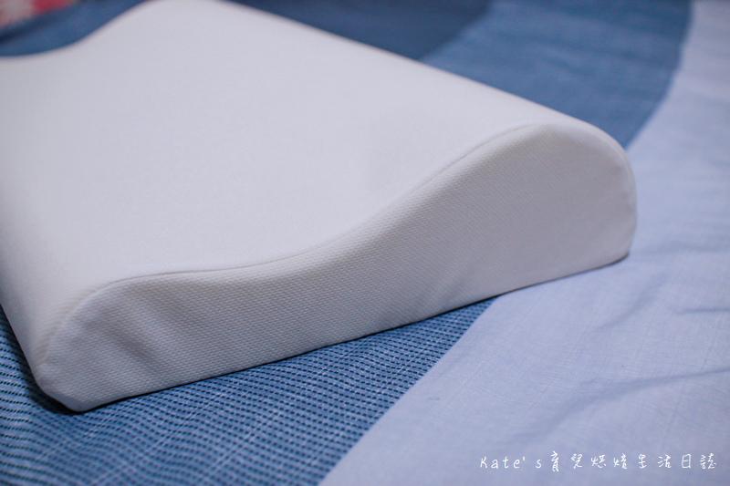 GreySa格蕾莎 兒童環保記憶枕 GreySa格蕾莎兒童枕頭 GreySa格蕾莎記憶枕 兒童枕頭推薦 兒童記憶枕推薦 兒童寢具11.jpg