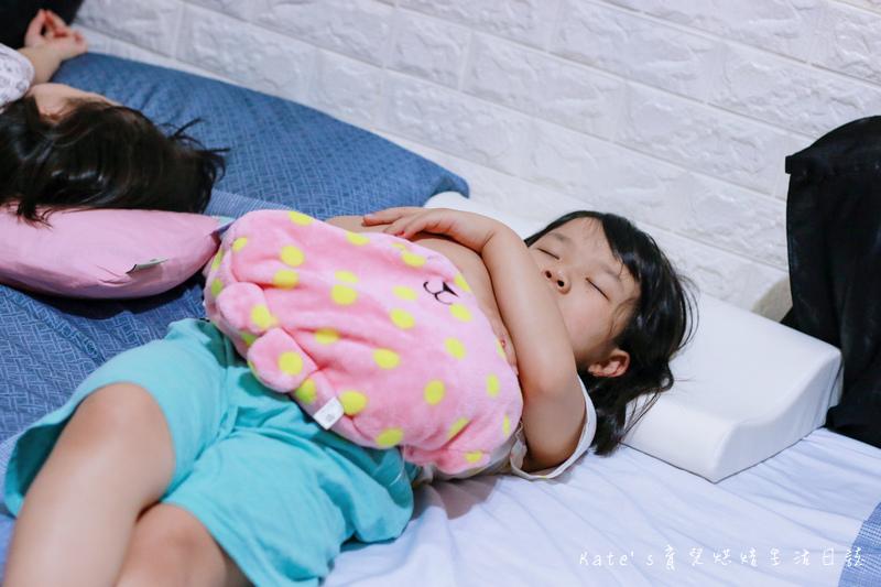 GreySa格蕾莎 兒童環保記憶枕 GreySa格蕾莎兒童枕頭 GreySa格蕾莎記憶枕 兒童枕頭推薦 兒童記憶枕推薦 兒童寢具13.jpg