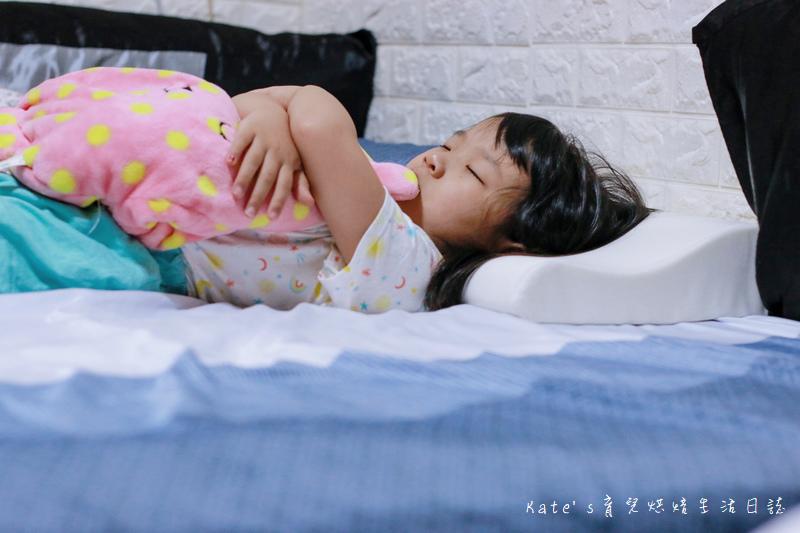 GreySa格蕾莎 兒童環保記憶枕 GreySa格蕾莎兒童枕頭 GreySa格蕾莎記憶枕 兒童枕頭推薦 兒童記憶枕推薦 兒童寢具15.jpg