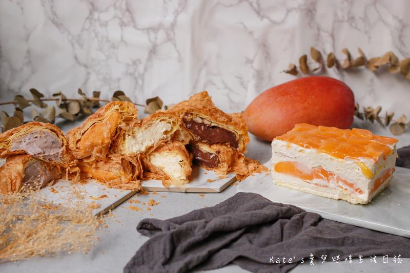 米詩堤甜點王國 人氣甜點 人氣泡芙 四季蛋糕 四季芒果蛋糕 黃金泡芙 米詩堤泡芙1.jpg