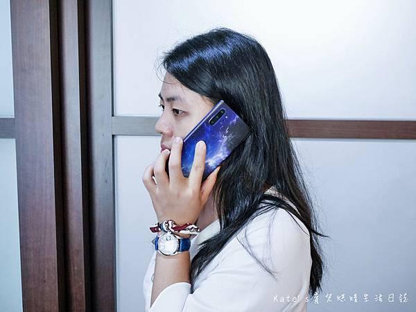 機膚GoatFilm DIY精準貼膜 手機包膜DIY 3M材料DIY包膜 手機背貼 Galaxy Note 10 plus機膚1.jpg