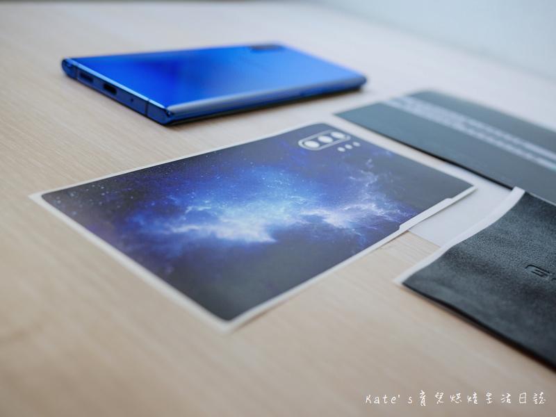 機膚GoatFilm DIY精準貼膜 手機包膜DIY 3M材料DIY包膜 手機背貼 Galaxy Note 10 plus機膚4.jpg