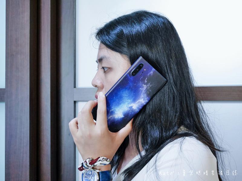 機膚GoatFilm DIY精準貼膜 手機包膜DIY 3M材料DIY包膜 手機背貼 Galaxy Note 10 plus機膚17.jpg