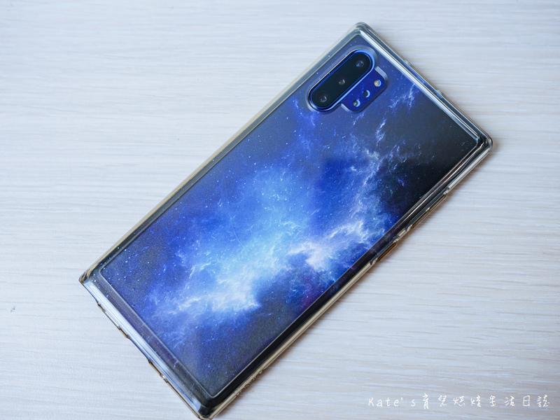機膚GoatFilm DIY精準貼膜 手機包膜DIY 3M材料DIY包膜 手機背貼 Galaxy Note 10 plus機膚16.jpg