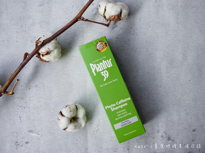 Plantur39 植物與咖啡因洗髮露 活性草本植物洗髮露 細軟脆弱髮洗髮露1.jpg