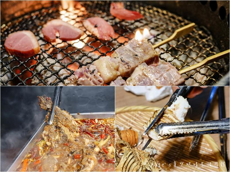 板橋燒肉殿 燒肉殿板橋 板橋燒肉推薦 燒肉殿價位 燒肉殿菜單0.jpg