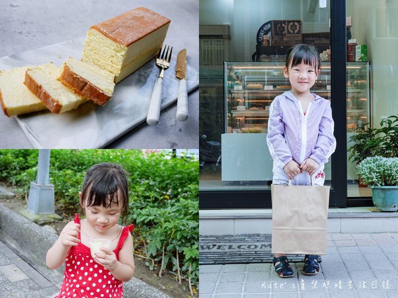 聖多那烘焙工坊 蘆洲聖多那烘焙工坊 蘆洲小蛋糕推薦 蘆洲蛋糕店 水流公市場蛋糕 蘆洲小點心0.jpg