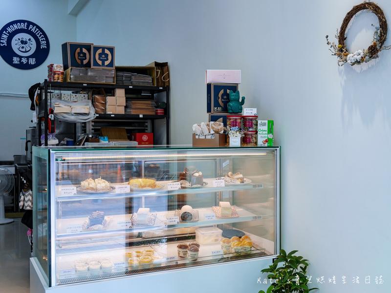 聖多那烘焙工坊 蘆洲聖多那烘焙工坊 蘆洲小蛋糕推薦 蘆洲蛋糕店 水流公市場蛋糕 蘆洲小點心5.jpg