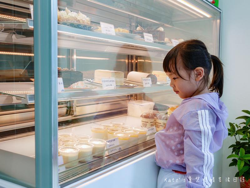 聖多那烘焙工坊 蘆洲聖多那烘焙工坊 蘆洲小蛋糕推薦 蘆洲蛋糕店 水流公市場蛋糕 蘆洲小點心6.jpg