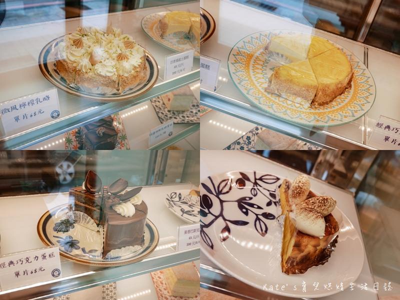 聖多那烘焙工坊 蘆洲聖多那烘焙工坊 蘆洲小蛋糕推薦 蘆洲蛋糕店 水流公市場蛋糕 蘆洲小點心8.jpg
