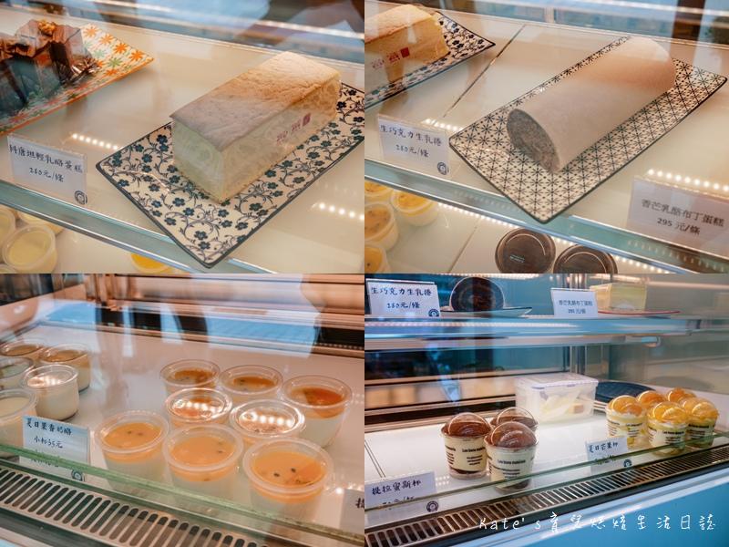 聖多那烘焙工坊 蘆洲聖多那烘焙工坊 蘆洲小蛋糕推薦 蘆洲蛋糕店 水流公市場蛋糕 蘆洲小點心9.jpg