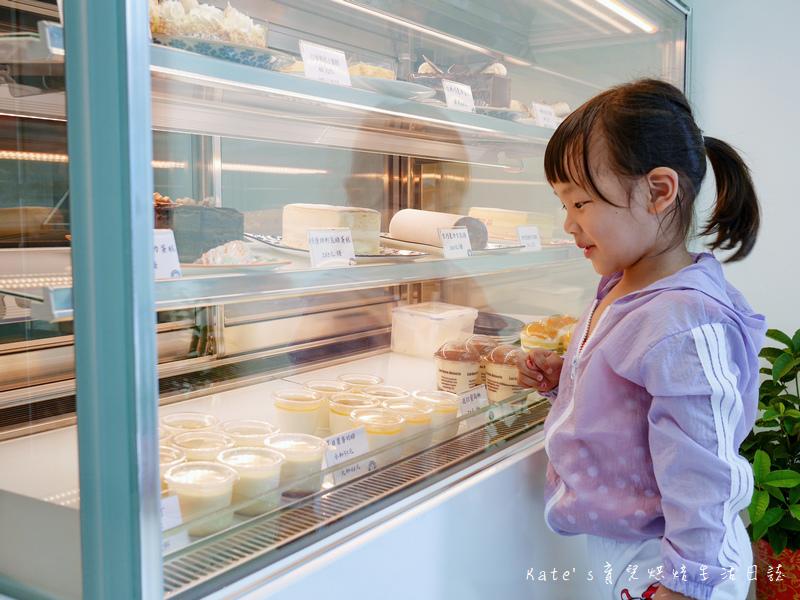聖多那烘焙工坊 蘆洲聖多那烘焙工坊 蘆洲小蛋糕推薦 蘆洲蛋糕店 水流公市場蛋糕 蘆洲小點心11.jpg