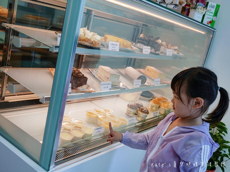 聖多那烘焙工坊 蘆洲聖多那烘焙工坊 蘆洲小蛋糕推薦 蘆洲蛋糕店 水流公市場蛋糕 蘆洲小點心12.jpg