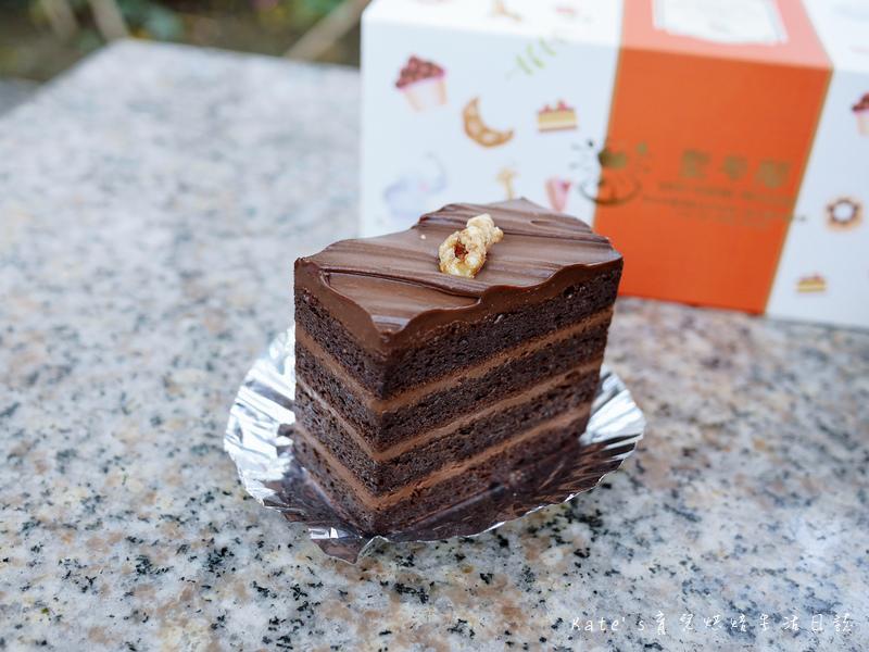 聖多那烘焙工坊 蘆洲聖多那烘焙工坊 蘆洲小蛋糕推薦 蘆洲蛋糕店 水流公市場蛋糕 蘆洲小點心23.jpg