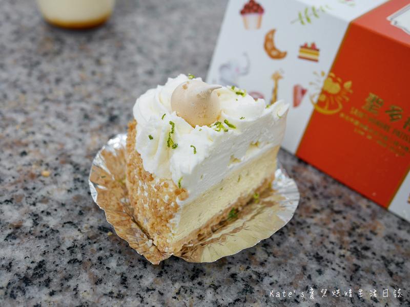 聖多那烘焙工坊 蘆洲聖多那烘焙工坊 蘆洲小蛋糕推薦 蘆洲蛋糕店 水流公市場蛋糕 蘆洲小點心26.jpg