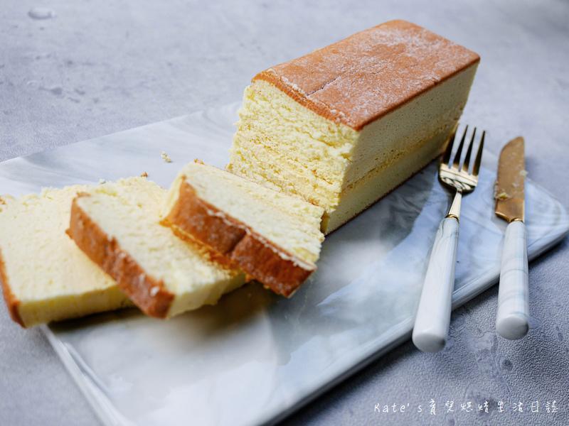 聖多那烘焙工坊 蘆洲聖多那烘焙工坊 蘆洲小蛋糕推薦 蘆洲蛋糕店 水流公市場蛋糕 蘆洲小點心28.jpg