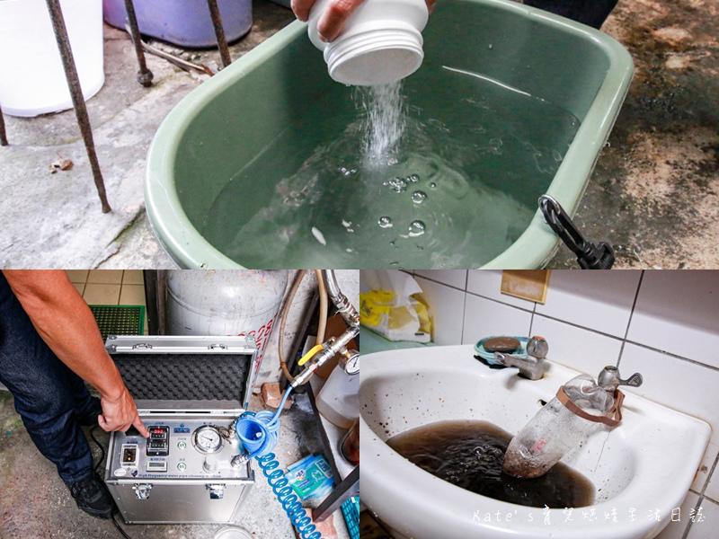 大友水肥清運行 水管堵塞疏通 水管管線清洗推薦0.jpg