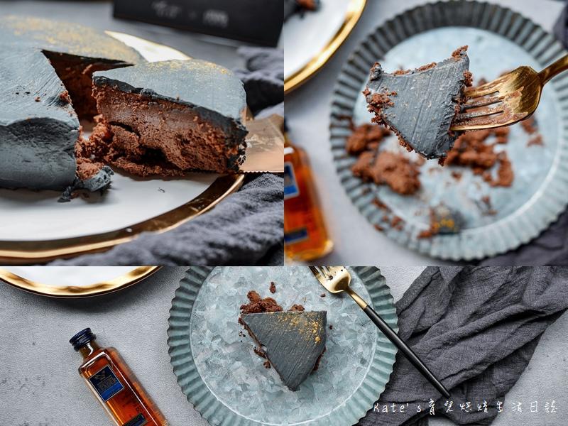磐石威士忌乳酪蛋糕 酒感乳酪蛋糕 起士公爵仕高利達聯名限量乳酪蛋糕0.jpg