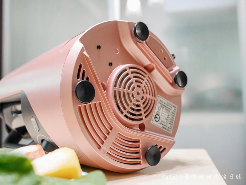 OZEN真空抗氧破壁調理機 OZEN真空抗氧破壁調理機評價 OZEN真空抗氧破壁調理機ptt 破壁調理機推薦 破壁調理機選擇5.jpg