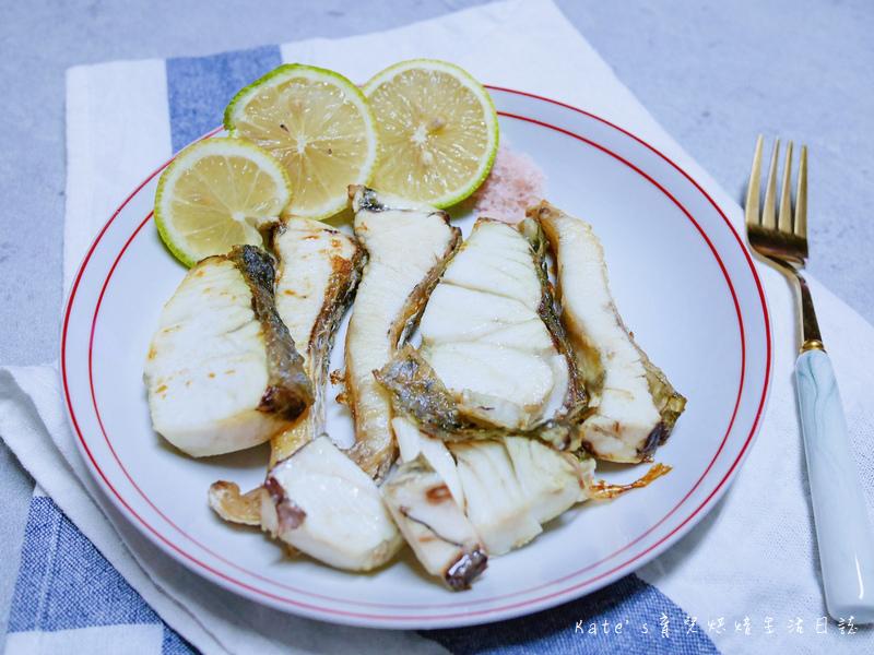 豐穗實業 豐穗龍虎斑魚塊 豐穗生鮮魚塊 豐穗鱸魚塊1.jpg