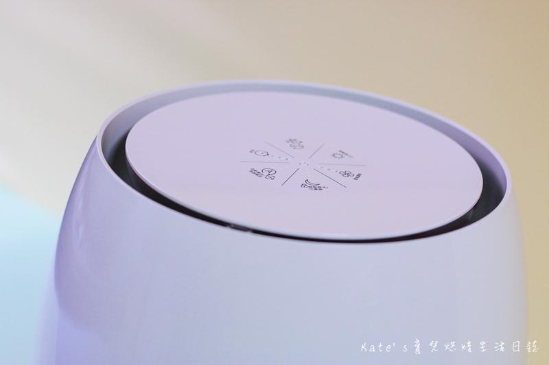 Health Banco 空氣清淨器 韓國健康寶貝空氣清淨機 韓國鑽石機 張娜拉代言空氣清淨器 2020空氣清淨機推薦10.jpg