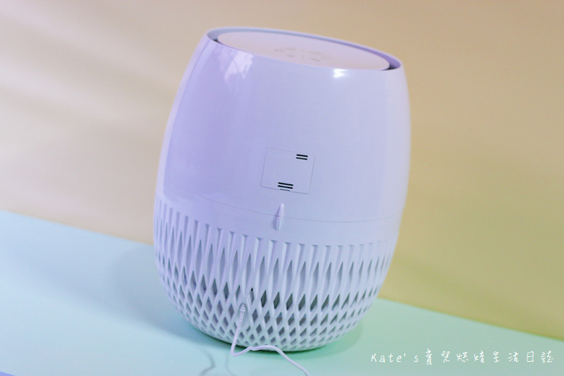 Health Banco 空氣清淨器 韓國健康寶貝空氣清淨機 韓國鑽石機 張娜拉代言空氣清淨器 2020空氣清淨機推薦11.jpg