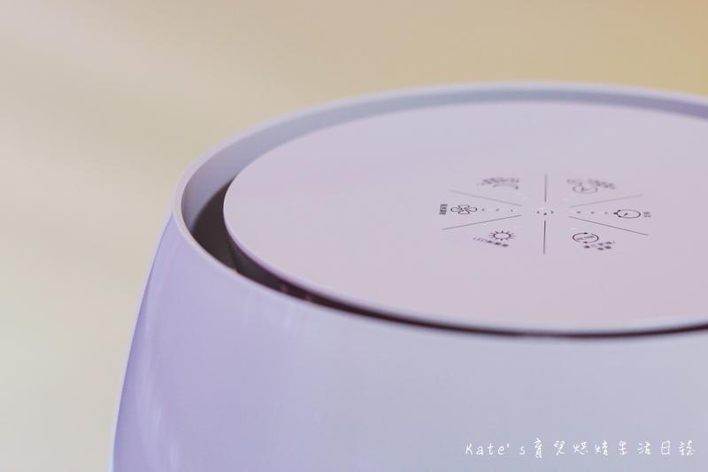 Health Banco 空氣清淨器 韓國健康寶貝空氣清淨機 韓國鑽石機 張娜拉代言空氣清淨器 2020空氣清淨機推薦13.jpg