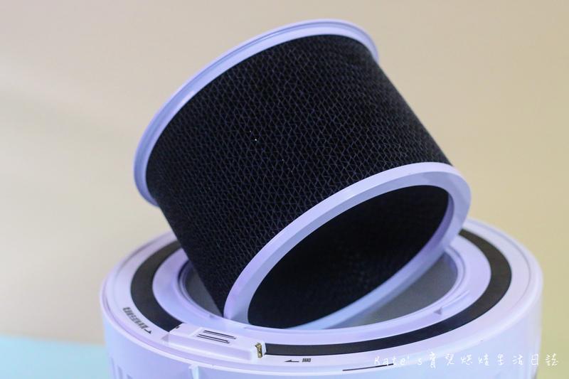 Health Banco 空氣清淨器 韓國健康寶貝空氣清淨機 韓國鑽石機 張娜拉代言空氣清淨器 2020空氣清淨機推薦16.jpg