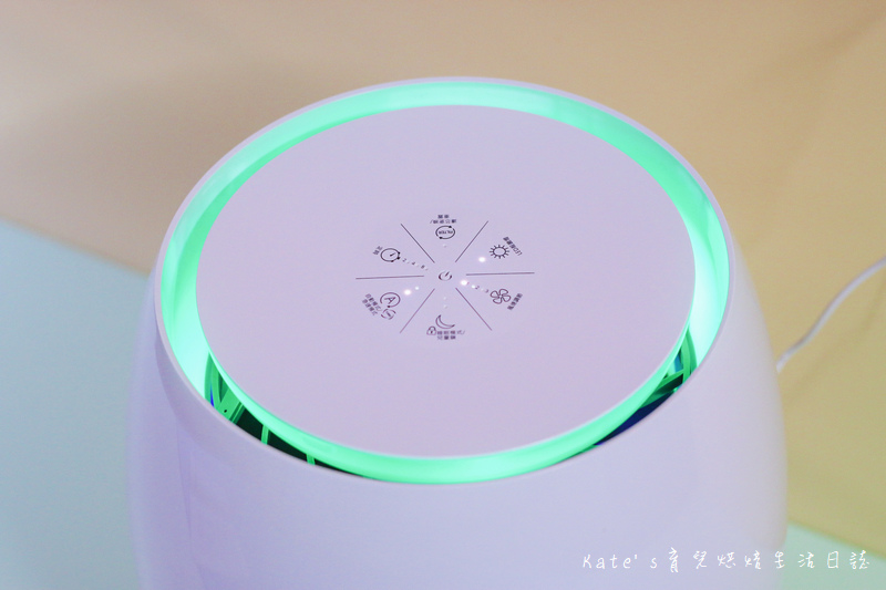 Health Banco 空氣清淨器 韓國健康寶貝空氣清淨機 韓國鑽石機 張娜拉代言空氣清淨器 2020空氣清淨機推薦19.jpg