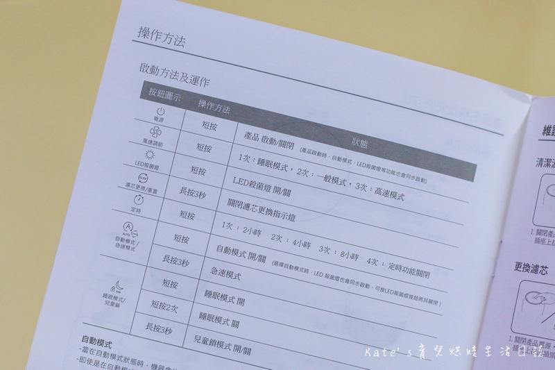 Health Banco 空氣清淨器 韓國健康寶貝空氣清淨機 韓國鑽石機 張娜拉代言空氣清淨器 2020空氣清淨機推薦18.jpg