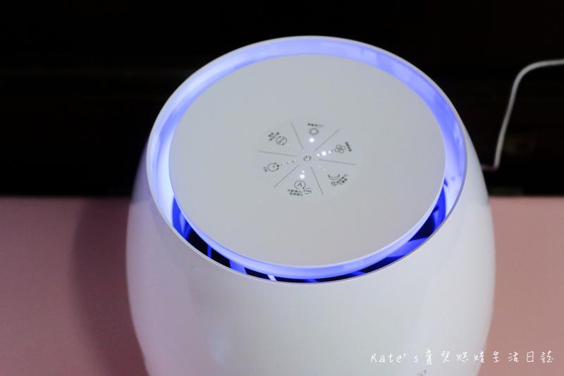 Health Banco 空氣清淨器 韓國健康寶貝空氣清淨機 韓國鑽石機 張娜拉代言空氣清淨器 2020空氣清淨機推薦21.jpg