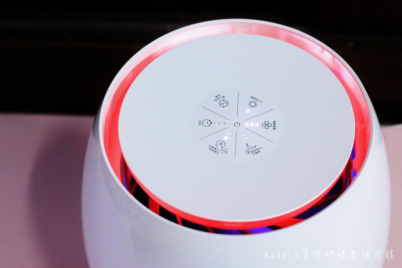 Health Banco 空氣清淨器 韓國健康寶貝空氣清淨機 韓國鑽石機 張娜拉代言空氣清淨器 2020空氣清淨機推薦22.jpg