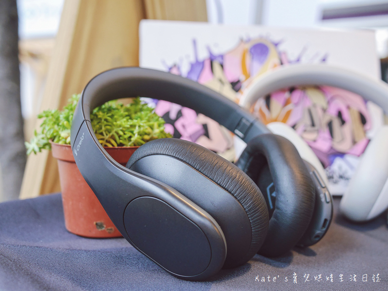 OreloPlus 頭戴式耳機 OreloPlus 頭戴式藍牙降噪耳機聽力保護者P103 藍芽耳機推薦 頭戴式藍芽耳機推薦 Orelo+耳機 Orelo+藍芽耳機4.jpg