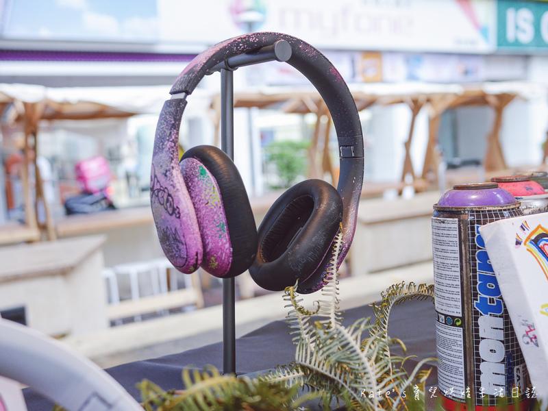 OreloPlus 頭戴式耳機 OreloPlus 頭戴式藍牙降噪耳機聽力保護者P103 藍芽耳機推薦 頭戴式藍芽耳機推薦 Orelo+耳機 Orelo+藍芽耳機2.jpg