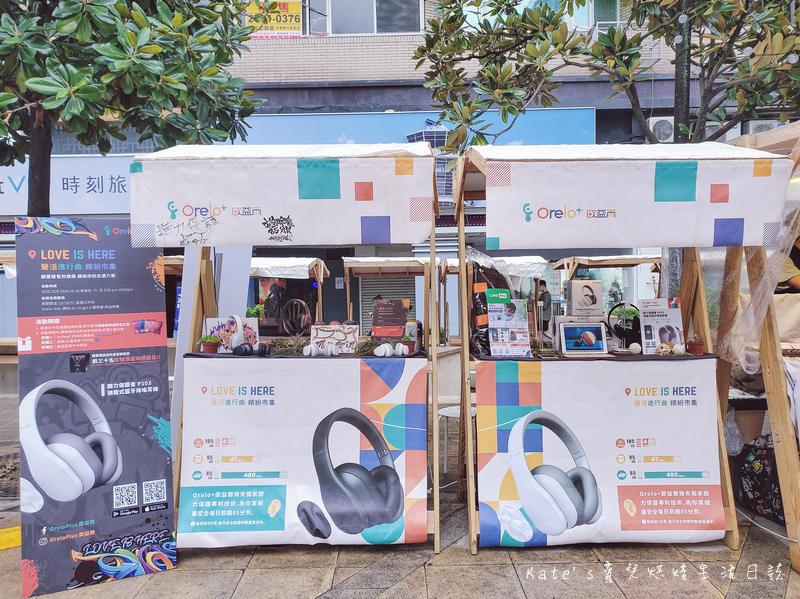 OreloPlus 頭戴式耳機 OreloPlus 頭戴式藍牙降噪耳機聽力保護者P103 藍芽耳機推薦 頭戴式藍芽耳機推薦 Orelo+耳機 Orelo+藍芽耳機5.jpg