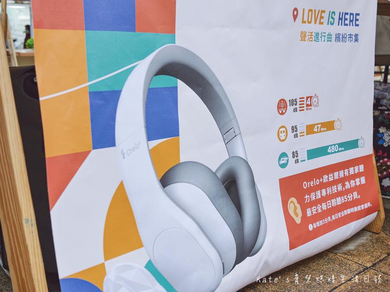 OreloPlus 頭戴式耳機 OreloPlus 頭戴式藍牙降噪耳機聽力保護者P103 藍芽耳機推薦 頭戴式藍芽耳機推薦 Orelo+耳機 Orelo+藍芽耳機9.jpg