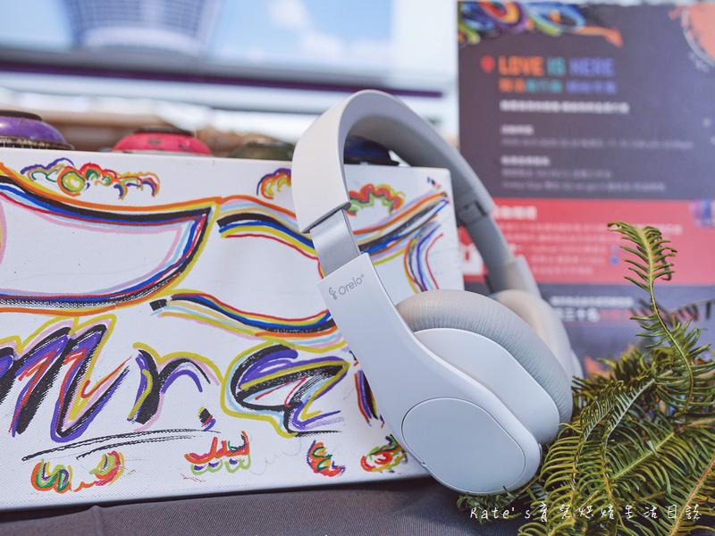 OreloPlus 頭戴式耳機 OreloPlus 頭戴式藍牙降噪耳機聽力保護者P103 藍芽耳機推薦 頭戴式藍芽耳機推薦 Orelo+耳機 Orelo+藍芽耳機13.jpg