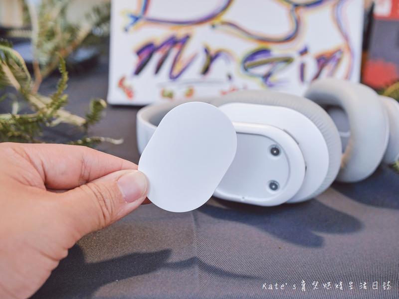 OreloPlus 頭戴式耳機 OreloPlus 頭戴式藍牙降噪耳機聽力保護者P103 藍芽耳機推薦 頭戴式藍芽耳機推薦 Orelo+耳機 Orelo+藍芽耳機12.jpg