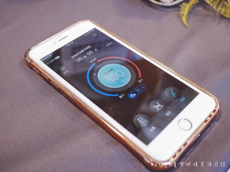 OreloPlus 頭戴式耳機 OreloPlus 頭戴式藍牙降噪耳機聽力保護者P103 藍芽耳機推薦 頭戴式藍芽耳機推薦 Orelo+耳機 Orelo+藍芽耳機11.jpg