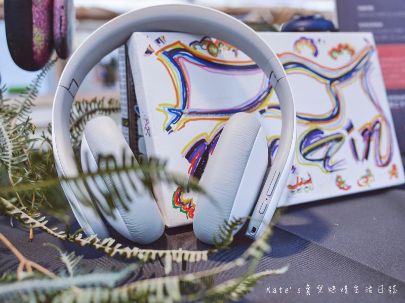 OreloPlus 頭戴式耳機 OreloPlus 頭戴式藍牙降噪耳機聽力保護者P103 藍芽耳機推薦 頭戴式藍芽耳機推薦 Orelo+耳機 Orelo+藍芽耳機14.jpg