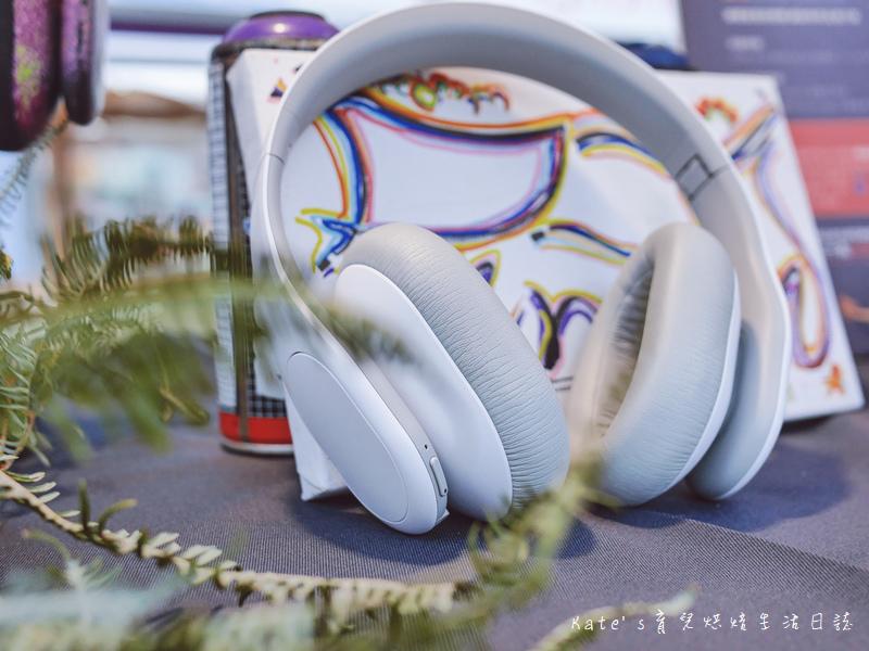 OreloPlus 頭戴式耳機 OreloPlus 頭戴式藍牙降噪耳機聽力保護者P103 藍芽耳機推薦 頭戴式藍芽耳機推薦 Orelo+耳機 Orelo+藍芽耳機15.jpg