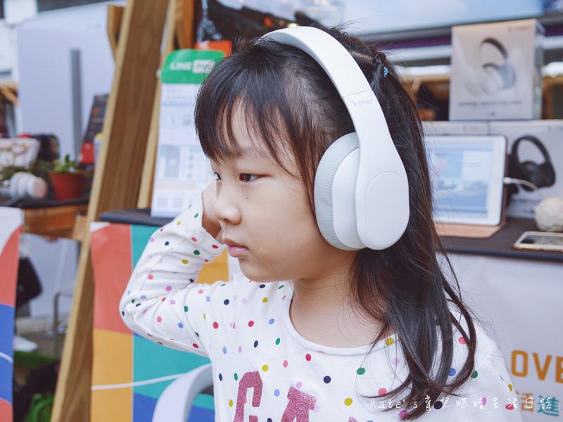 OreloPlus 頭戴式耳機 OreloPlus 頭戴式藍牙降噪耳機聽力保護者P103 藍芽耳機推薦 頭戴式藍芽耳機推薦 Orelo+耳機 Orelo+藍芽耳機16.jpg