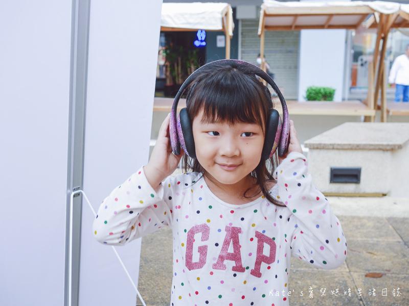 OreloPlus 頭戴式耳機 OreloPlus 頭戴式藍牙降噪耳機聽力保護者P103 藍芽耳機推薦 頭戴式藍芽耳機推薦 Orelo+耳機 Orelo+藍芽耳機18.jpg