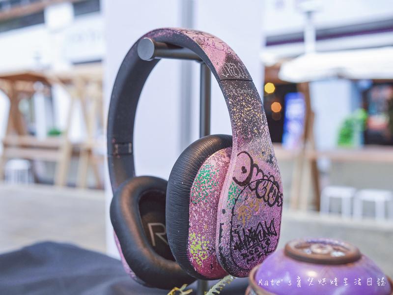 OreloPlus 頭戴式耳機 OreloPlus 頭戴式藍牙降噪耳機聽力保護者P103 藍芽耳機推薦 頭戴式藍芽耳機推薦 Orelo+耳機 Orelo+藍芽耳機22.jpg