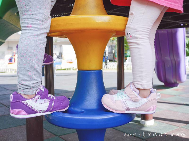 Moonstar 月星 月星童鞋 月星鞋子好穿嗎 Moonstar 月星評價 Moonstar童鞋 Moonstar 月星哪裡買 Moonstar 月星男鞋 Moonstar 月星女鞋 Moonstar 月星運動鞋4.jpg