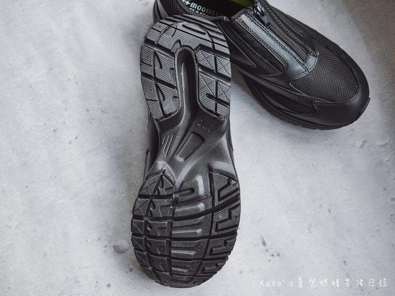 Moonstar 月星 月星童鞋 月星鞋子好穿嗎 Moonstar 月星評價 Moonstar童鞋 Moonstar 月星哪裡買 Moonstar 月星男鞋 Moonstar 月星女鞋 Moonstar 月星運動鞋12.jpg