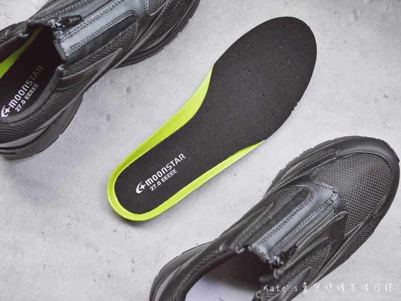 Moonstar 月星 月星童鞋 月星鞋子好穿嗎 Moonstar 月星評價 Moonstar童鞋 Moonstar 月星哪裡買 Moonstar 月星男鞋 Moonstar 月星女鞋 Moonstar 月星運動鞋14.jpg