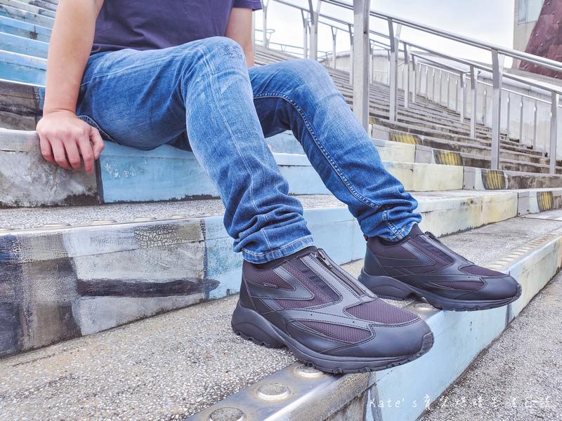 Moonstar 月星 月星童鞋 月星鞋子好穿嗎 Moonstar 月星評價 Moonstar童鞋 Moonstar 月星哪裡買 Moonstar 月星男鞋 Moonstar 月星女鞋 Moonstar 月星運動鞋16.jpg